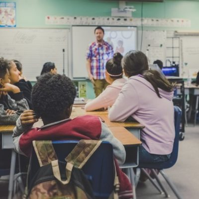 Torrance Incubation Model Helps Teachers Quickly Plan Engaging Lessons